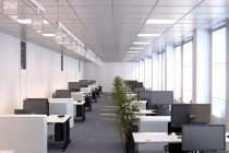 proyecto-clover-led-_0030_Office_Spain